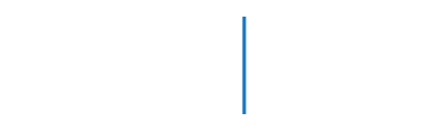 UCP-web